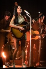 Kacey Musgraves Cleveland 10