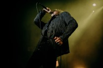 Rival Sons Cleveland 06