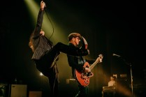 Rival Sons Cleveland 14