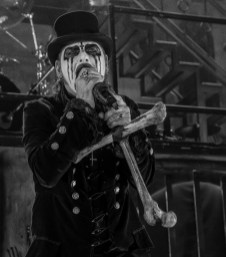 King Diamond-23 (1 of 1)