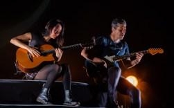 Rodrigo y Gabriela-9 (1 of 1)