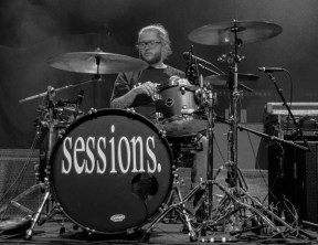 Sessions-1 (1 of 1)