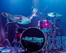 The Blue Stones-7 (1 of 1)