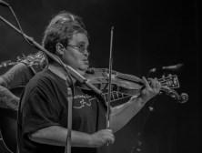 Billy Strings-2 (1 of 1)