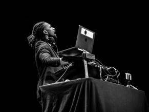 DJ Duggz-2 (1 of 1)