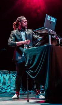 DJ Duggz-5 (1 of 1)