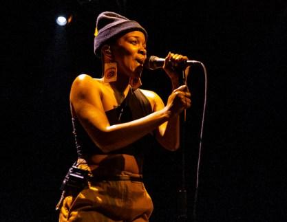 Jamila Woods-3 (1 of 1)