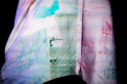 Eric Nam - Stitched Sound - 2.24.20-16