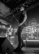 Anberlin-16 (1 of 1)