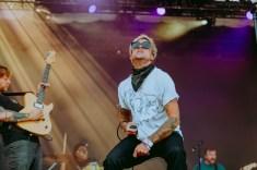 Riot Fest 2021 Friday