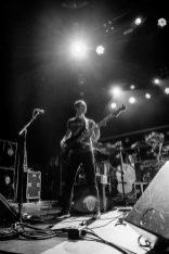 1990nowhere-stitched-sound-picsbydana-pics-by-dana-9