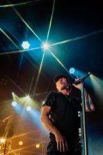 angels-and-airwaves-stitched-sound-picsbydana-pics-by-dana-15