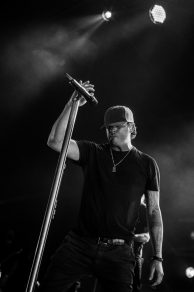 angels-and-airwaves-stitched-sound-picsbydana-pics-by-dana-18