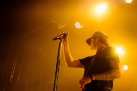 angels-and-airwaves-stitched-sound-picsbydana-pics-by-dana-19