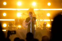 angels-and-airwaves-stitched-sound-picsbydana-pics-by-dana-24