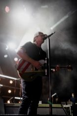 angels-and-airwaves-stitched-sound-picsbydana-pics-by-dana-9