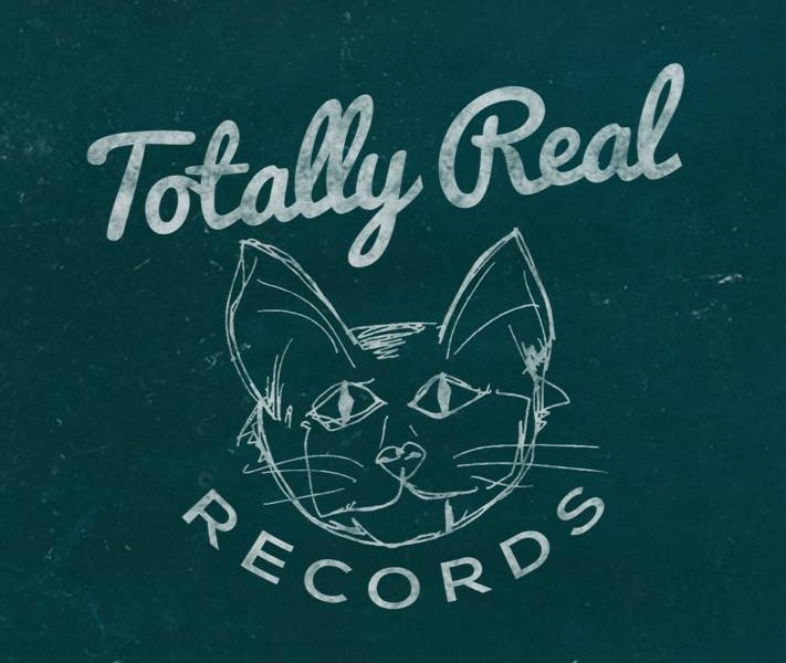 INTERVIEW: Totally Real Records – A Dive Into a DIY Label Mindset