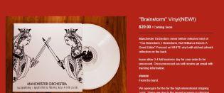 manchester-orchestra-brainstorm-etching-info