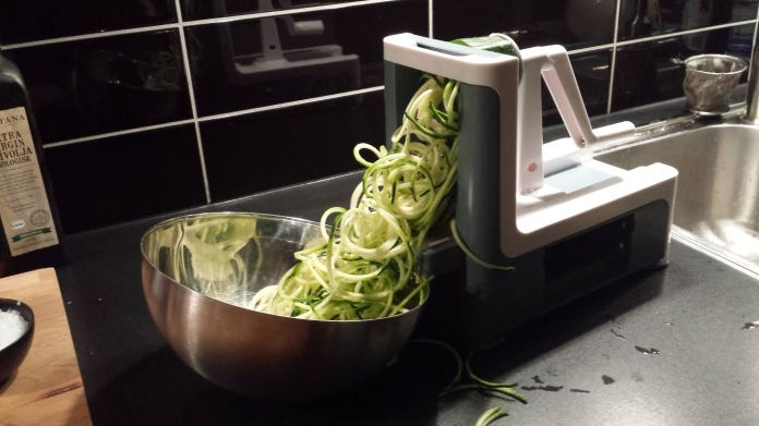 makingzoodles