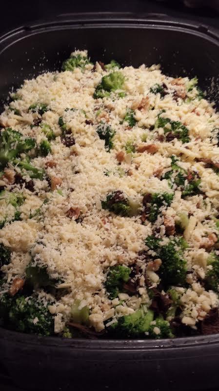 broccoli16