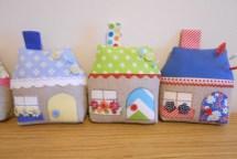 house-pincushions-2
