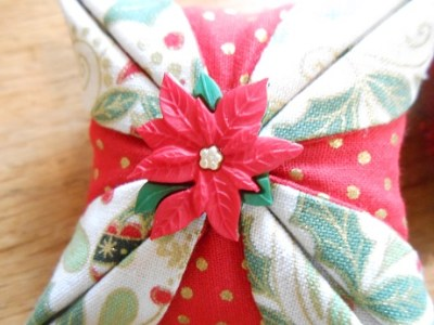 folded-ornaments-5