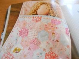 Quilt Petite Book 3