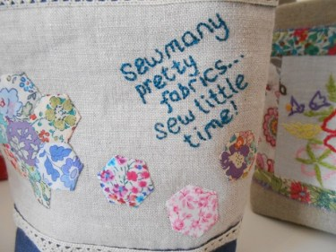 July bags and pouches 8