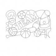 Kids : Stitch Happy!, Digital Quilting Designs