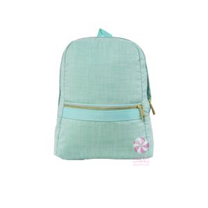 Medium Backpack  2efd10aff5826