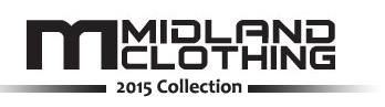 Midland Clothing