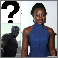 Black Ladies Deserve Love Too: Lupita Nyong'o, Concern Trolling, and White Feminism