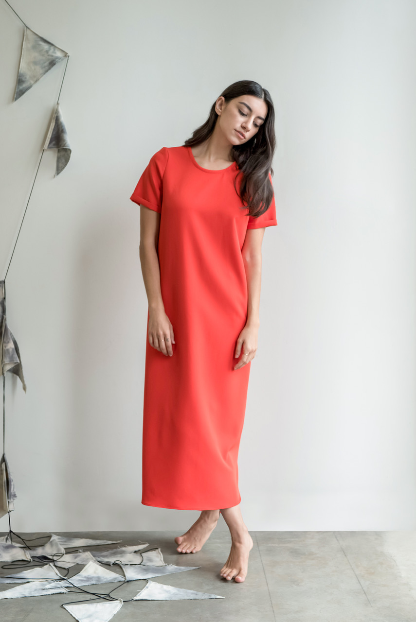 Fashion Designer | Mimi Miller | Womenswear