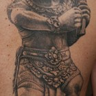 Stitchpit-Tattoo-Hamburg-10085-guard-temple