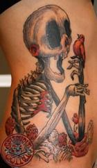 Stitchpit-Tattoo-Hamburg-10092-skeleton-bird
