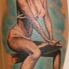 Stitchpit-Tattoo-Hamburg-10109-elvgren-swim