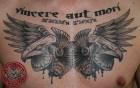 Stitchpit-Tattoo-Hamburg-10110-stargate