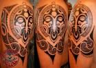 Stitchpit-Tattoo-Hamburg-maori-arm