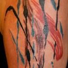 Stitchpit-Tattoo-Hamburg-20073-modern-splash
