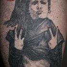 stitchpit-tattoo-hamburg-10127-portrait-girl