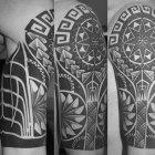 stitchpit-tattoo-hamburg-20104-neotribal-blackwork