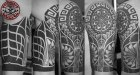 stitchpit-tattoo-hamburg-neotribal-blackwork