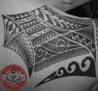 stitchpit-tattoo-hamburg-marquesan-blackwork
