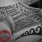 stitchpit-tattoo-hamburg-marquesan-blackwork
