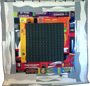 Back of paul's cycle-jersey quilt