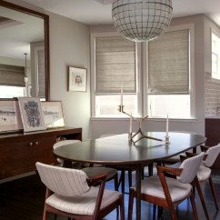 Window Curtains Living Room How To Furnish Small Rooms Roman Shades | Stitch Sf