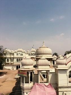 Indie, Shekhawati