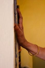 barvy Indie: bangles