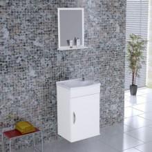 Banheiro  Stival Material de Construo em Curitiba e Campo Magro