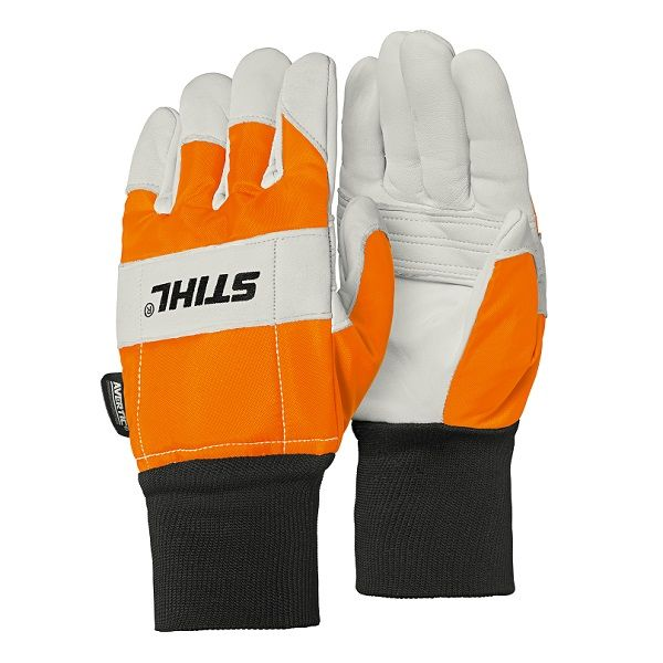 Luvas Anti-corte STIHL Function Protect MS 1